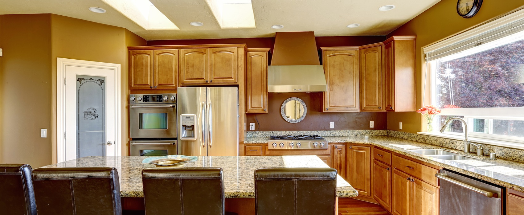 Kitchen Remodeling Denver Co