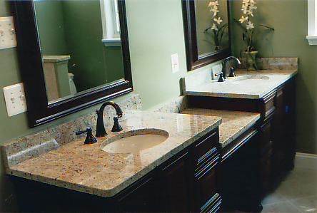 Bathroom Granite bath remodeling denver - bathroom remodeling denver- granite depot